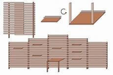 Terrasse Gestaltung Mit Einer Anregung 187 Www Selber Bauen De