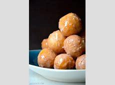 donut holes_image