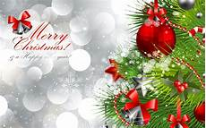 free download 57 images of merry christmas wallpaper wallpapersafari 2560x1600 for your