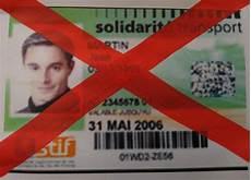 www solidarité transport rassemblement pour le r 233 tablissement de la solidarit 233