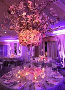 1000 Images About Flowers Centerpieces On