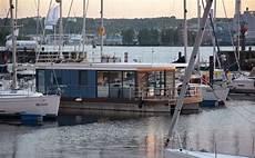 hausboot kaufen köln hausboot kaufen und wohnen auf dem hausboot hausboote