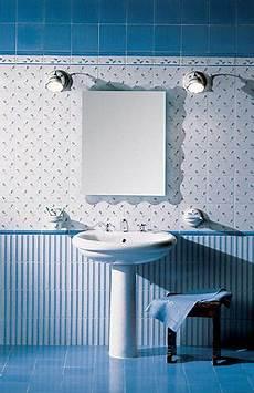 ceramiche vietri bagno rivestimenti bagno vietri cerca con bagno bagno
