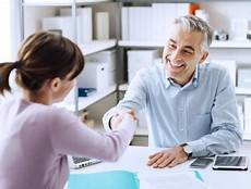 duales studium personalmanagement gehalt firmen mehr