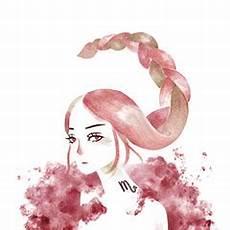 Horoscope Amour Du Jour Scorpion Horoscope