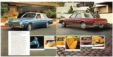 car repair manuals online free 1976 dodge aspen parental controls 1976 dodge aspen brochure