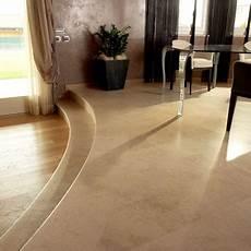 pavimenti soggiorno il pavimento soggiorno in travertino