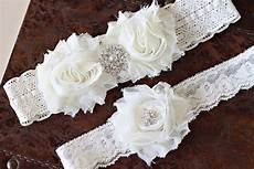 Meaning Of Garter In Wedding