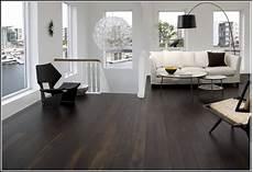 Bodenbelag Wohnzimmer Beispiele Page Beste