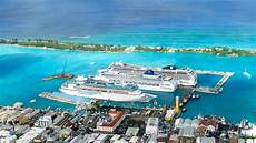 nassau vacations 2017 package save up to 603 expedia