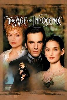 nonton the age of innocence 1993 sub indo