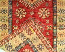 tappeto kazak tappeto kazak 154 x 96