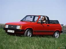 the modern classic cars sacrificed in scrappage scheme