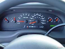 book repair manual 2007 ford e350 instrument cluster image 2007 ford econoline cargo van e 350 super duty commercial instrument cluster size 640 x
