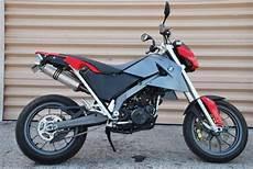 Bmw G 650 Xmoto - bmw g650x moto photos informations articles bikes