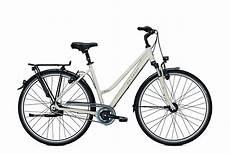 kalkhoff agattu 8r 2017 28 zoll kaufen fahrrad