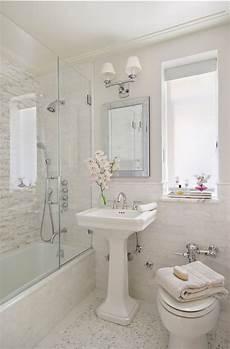 bathroom interior ideas interior design ideas home bunch interior design ideas