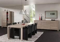 salle a manger bois moderne 50 salles 224 manger moderne le top 2019 mobibam