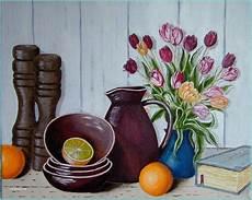 tableau pour cuisine 35 meilleur peinture acrylique pour tableau trendmetr