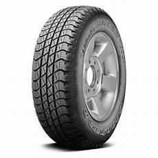 goodyear lkw reifen goodyear tire 275 60r 20 114s wrangler hp all season all