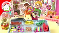 ausmalbild playmobil familie hauser kinder ausmalbilder