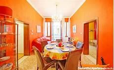 appartamenti venezia capodanno appartamento a venezia con 3 camere da letto san marco