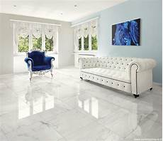 best floor wall tiles for homes offices in sri lanka canalgrande ramage
