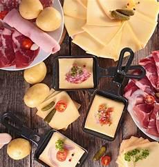 fromage pour raclette originale raclette au fromage les meilleures recettes de cuisine d