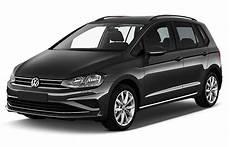 vw golf sportsvan join vario finanzierung f 252 r 119