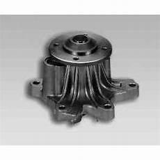 wasserpumpe gk f 252 r mini r50 r53 one d car parts24
