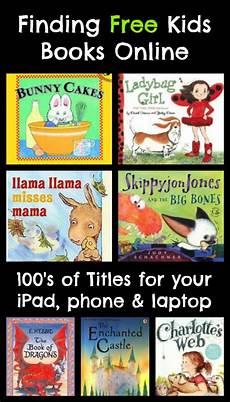 children s board books online free kids books online 100 s of titles free homeschool deals