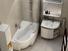 Asymmetrische Badewanne Sch 252 Rze 150 X 95 Cm Und Duschbereich