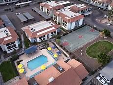 Villagio Apartments In Tempe Az by Apartments For Rent In Tempe Arizona Villagio Apartment