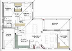 maison genus igc construction