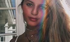 Instagram Schweiger - schweiger stellt schwester auf instagram blo 223