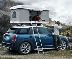 Mini Tente Pour Voiture Mini