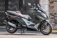 Kymco Xciting 400i 4k Wallpapers 2018 2019 kymco xciting 400i pictures photos