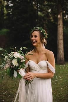 breathtaking canadian elopement at lake louise wedding