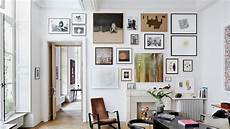 20 wall decor ideas to refresh your space architectural