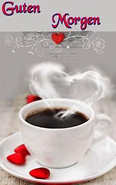 Guten Morgen Kaffee Bilder - pin auf guten morgen