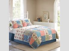 Better Homes and Gardens Quilt Collection, Vintage