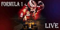 Formel 3 Live - formula 1 2019 f1 live f1
