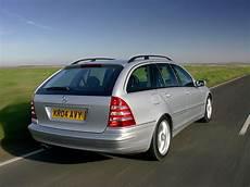 mercedes c klasse 2004 mercedes c klasse t modell w203 2004 2005 2006 2007 autoevolution