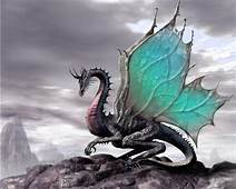 1000  Images About Dragons On Pinterest Dragon British
