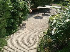 jardin en ligne les plans en ligne pour vos projets de terrasses acc 232 s