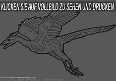ausmalbilder dinosaurier langhals kostenlos zum ausdrucken