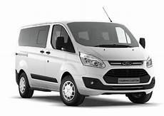 Ford 9 Sitzer - ford custom tourneo shuttle 9 seat minibus sales