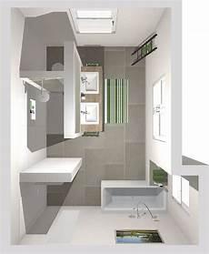 badezimmer t wand frieling das badezimmer mit t wand 16 qm