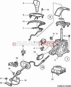 saab 900 exhaust diagram engine diagram and wiring diagram