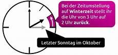 winterzeit 2016 wann uhren umstellen zeitumstellung